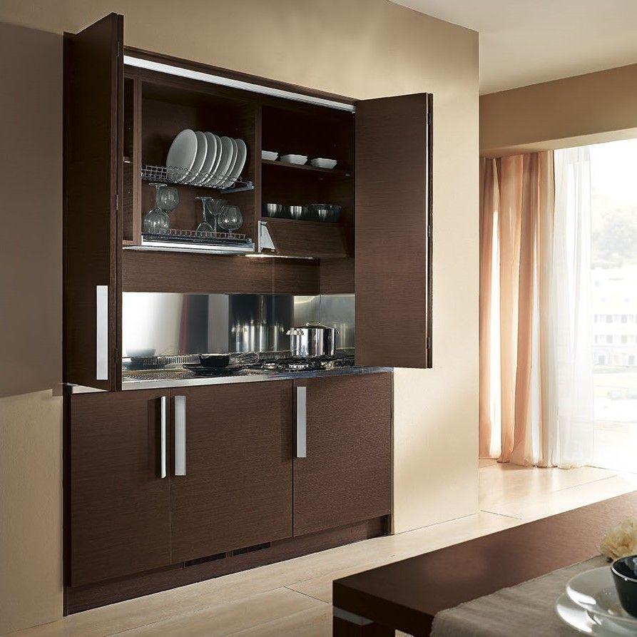Cucina Monoblocco Wolly (con immagini) Cucine, Cucina