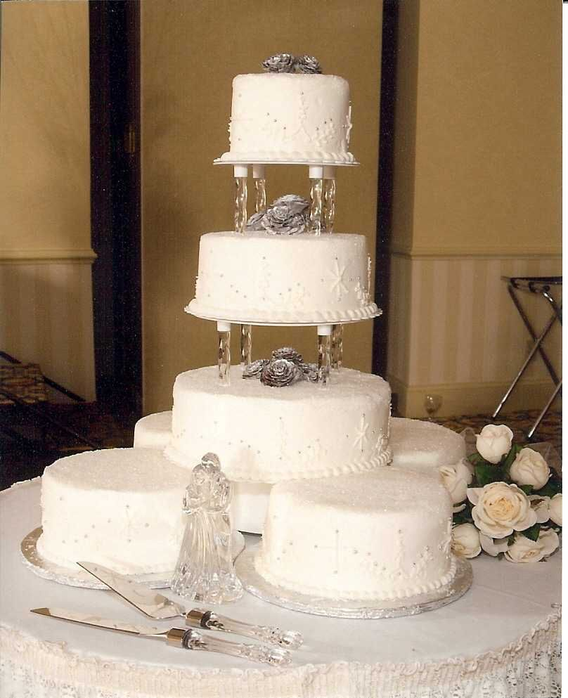 Cheap Wedding Cakes In Maryland Best Cake Designs