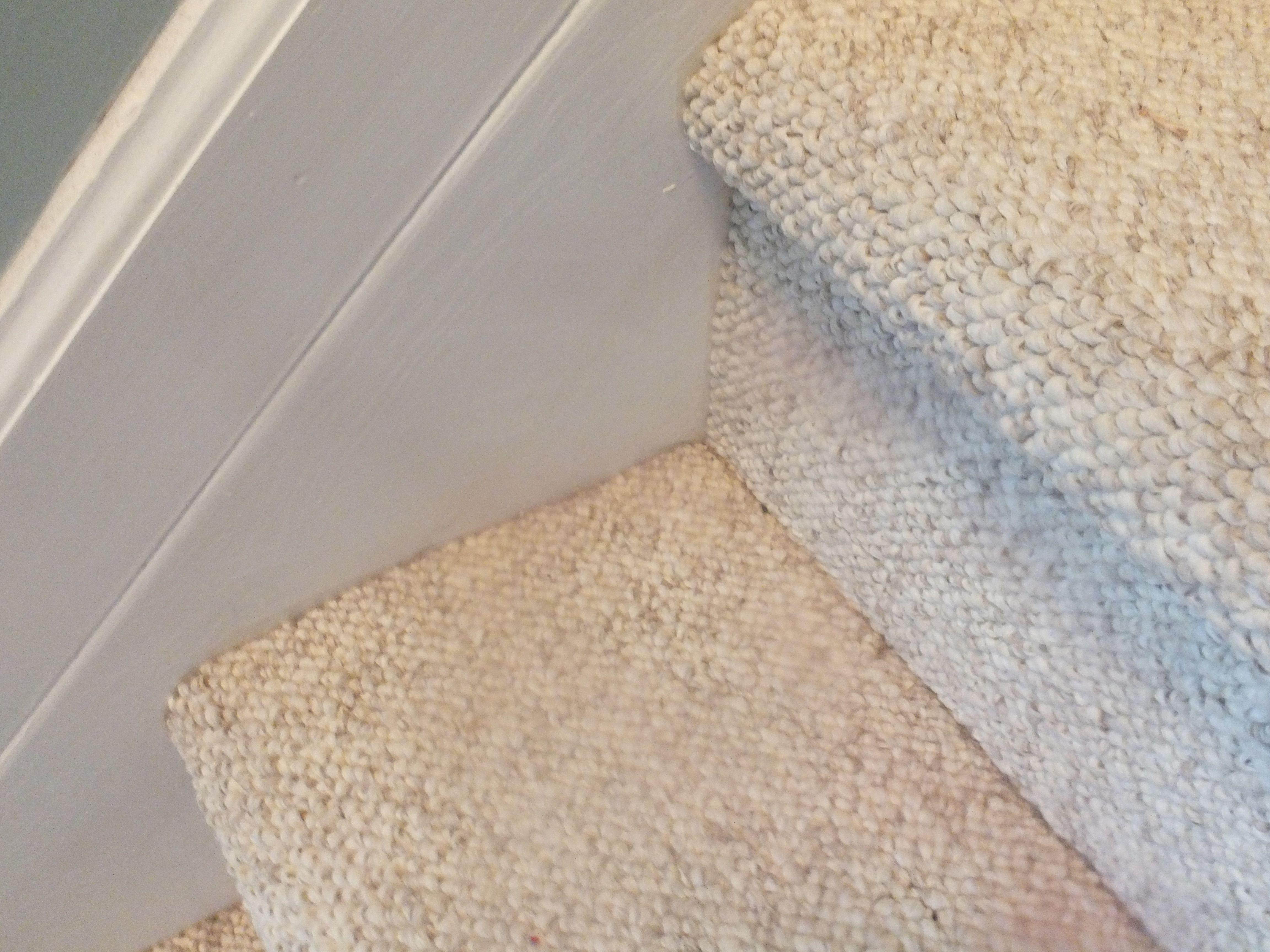 Carpet Repair Cost Uk | Home Plan