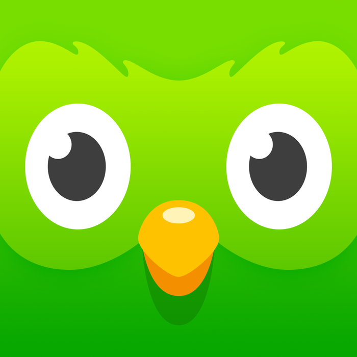 Top educational apps for all ages Duolingo, Learn