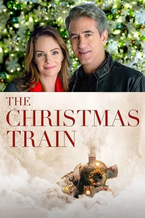 verhd the christmas train pelicula completa hd 720p