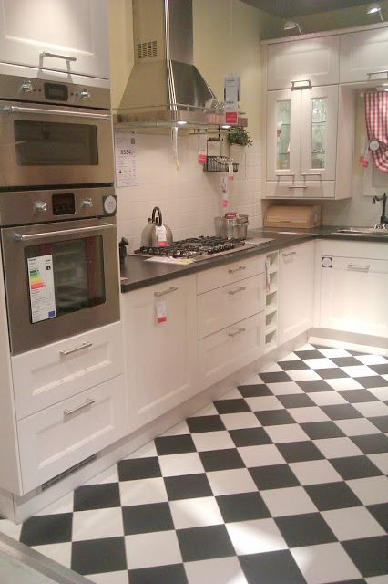 Our Very First Apartment Inspiracje Z Ikea Wroclaw Ikea Kitchen