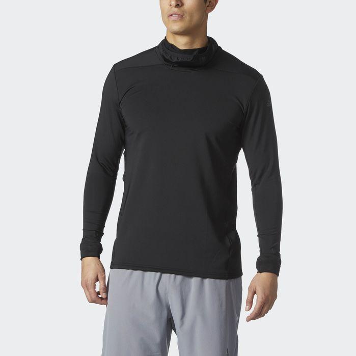 52d72ad4c8 Supernova Tokyo Tee | Products | Long sleeve shirts, Adidas ...