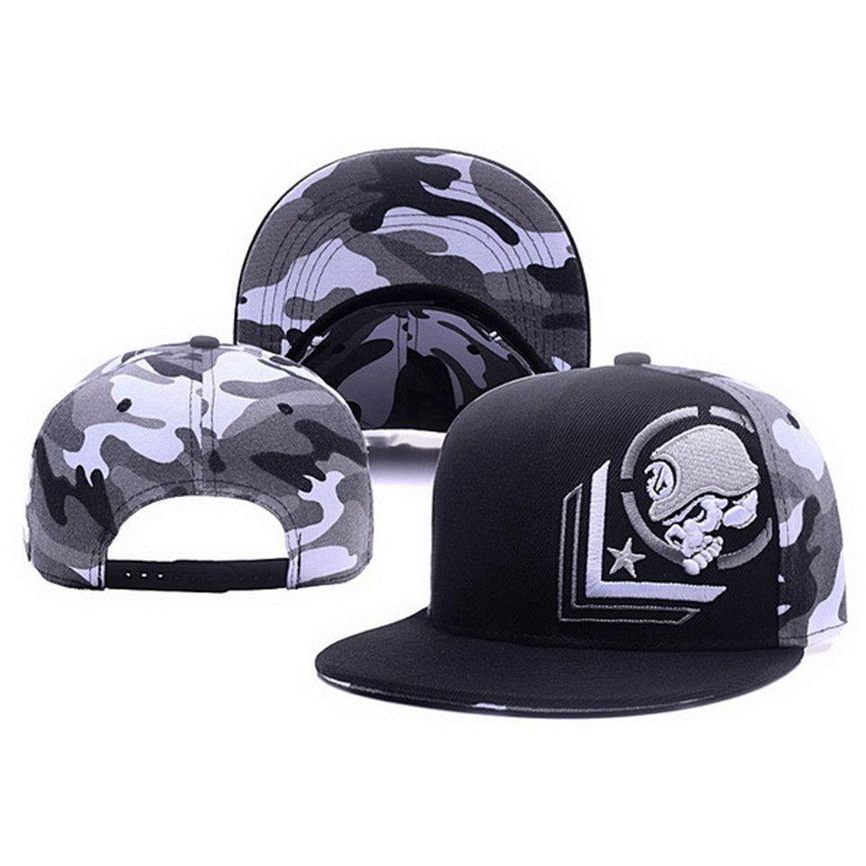 b0e75f2e3a5 2016 Fashion Metal Mulisha Baseball Hat Best Quality Brand Snapback Cap For Men  Women Free Shipping