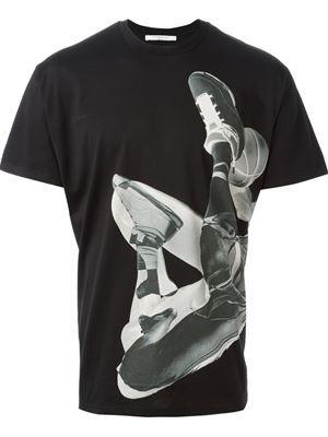 59fe73c8a Designer T-Shirts   Men s Luxury Tees 2015 - Farfetch