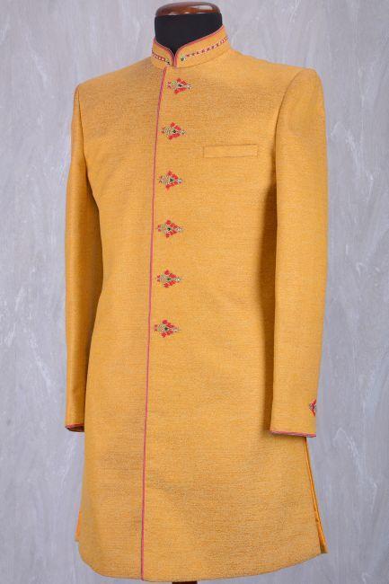 6bfd451346 Samyakk  Sarees   Sherwani   Salwar   Kurti   Lehenga   Samyakk Online  Shopping