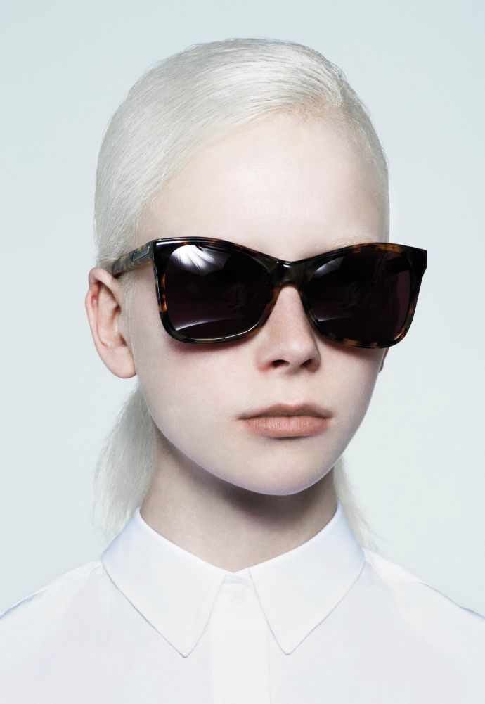 2c035a5c1eacc SPOTTED! Karen Walker Perfect Day