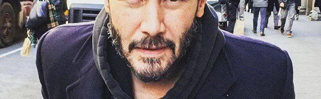Top 11 Quotes By Keanu Reeves To Help You Live a Happy, Epic Life - You're reading Top 11 Quotes By Keanu Reeves To Help You Live a Happy, Epic Life, originally posted on Pick the Brain | Motivation and Self Improvement. If you're enjoying this, please visit our site for more inspirational articles.  Straight from the mouth of the immortal Neo... | http://wp.me/p5qhzU-gun | #productivity #selfimprovement