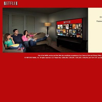 Cómo poner Netflix en español