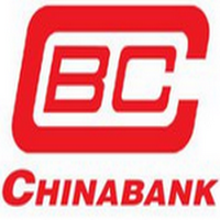 Chinabank Logo (With images) Badge icon, Logos, Banks logo