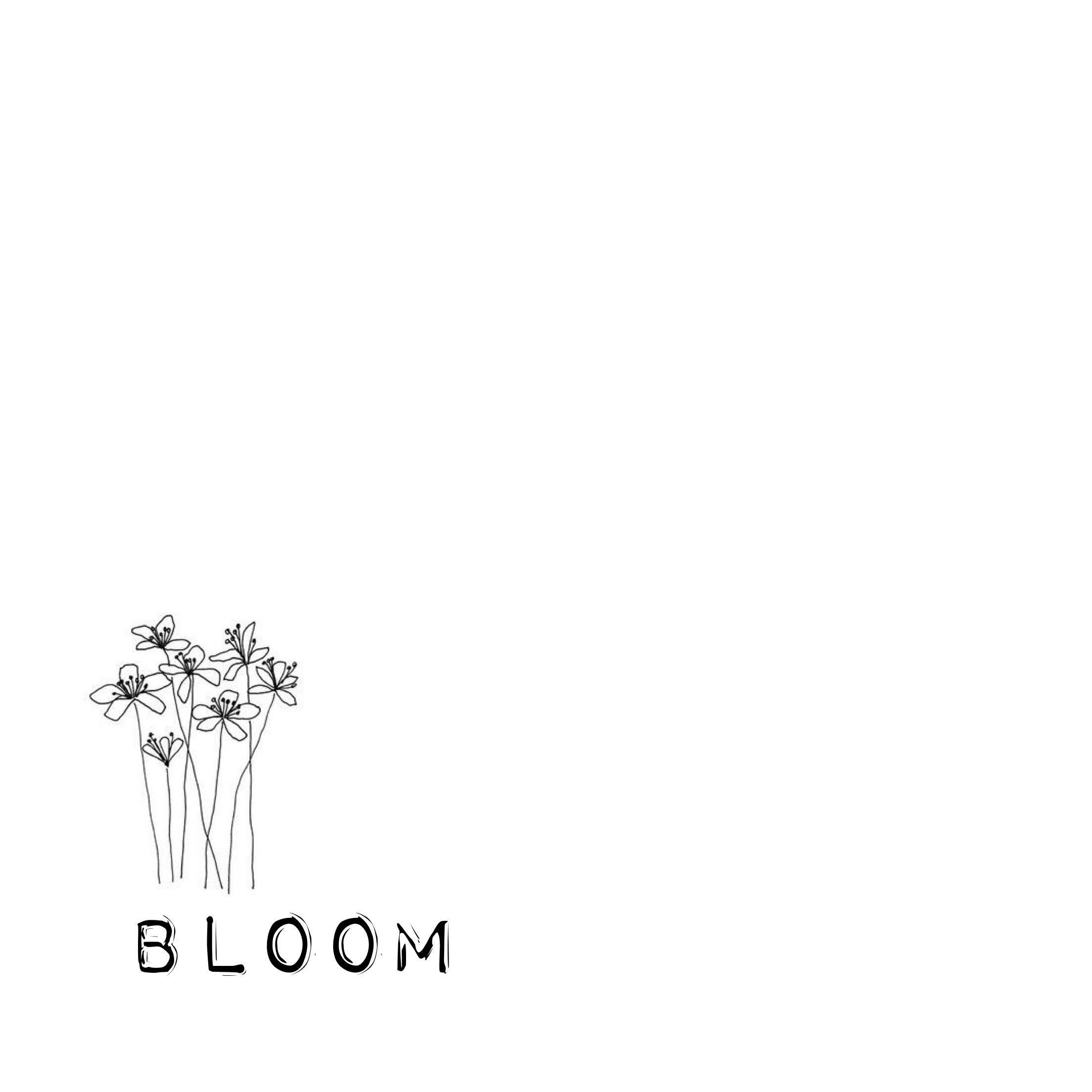 Allan bloom music essay summary