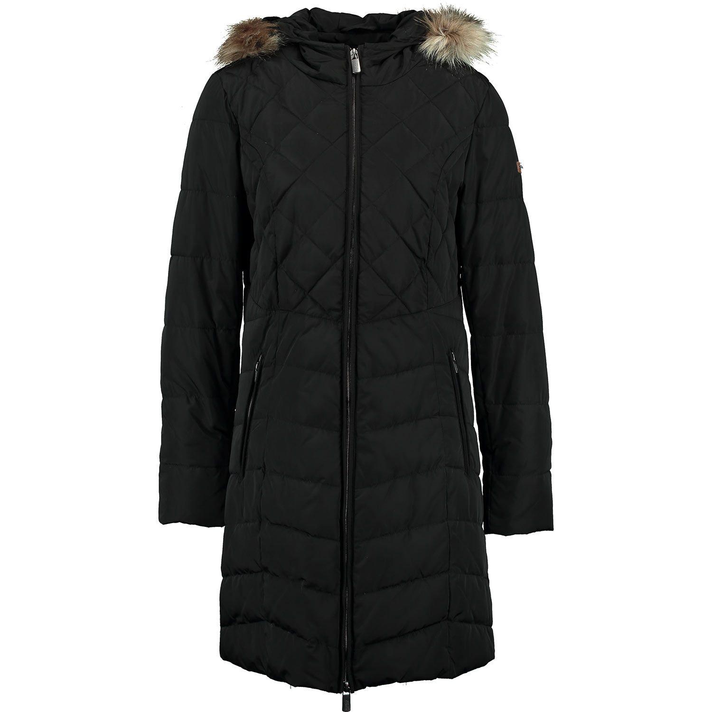 Tk maxx nautica jacket