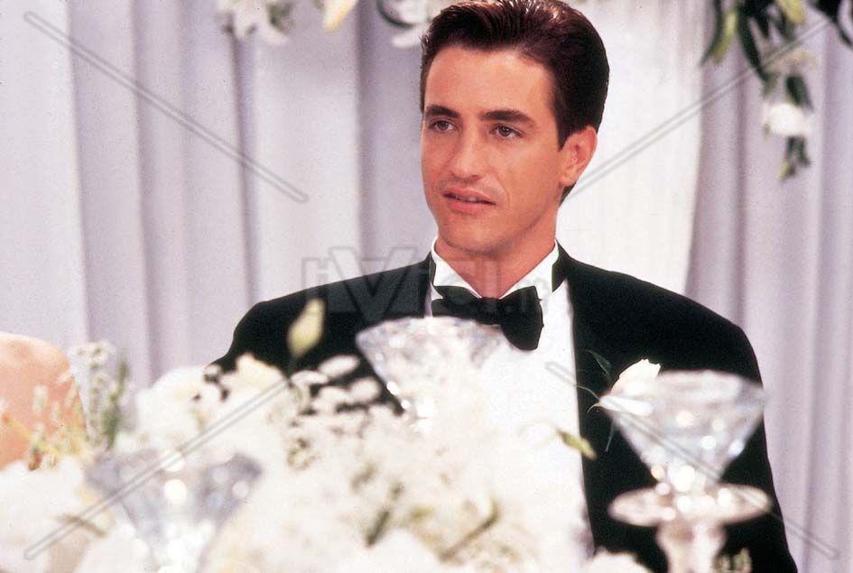 Matrimonio Del Mio Migliore Amico My Best Friend S Wedding Best Friend Wedding Best Friends