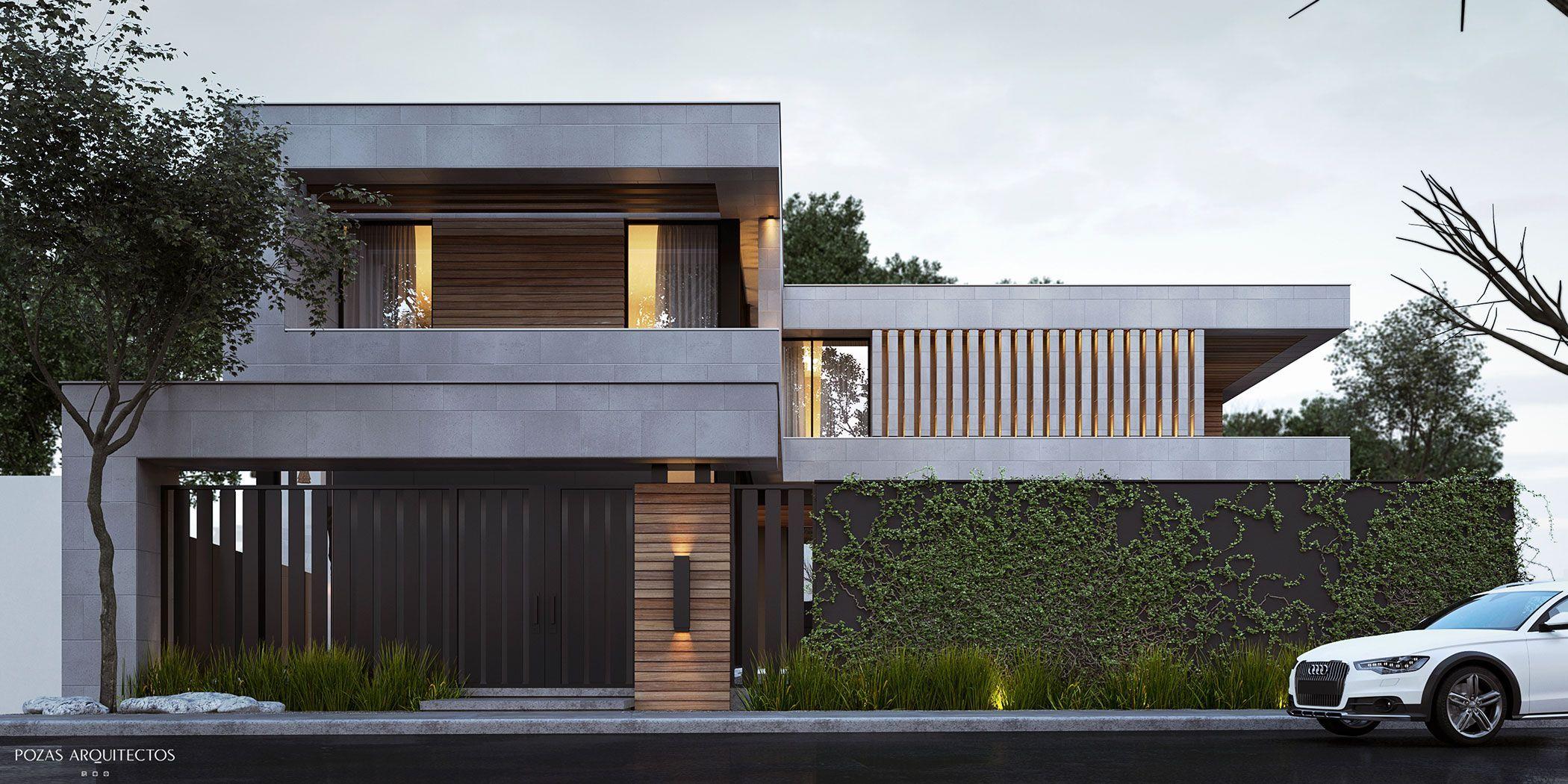 Pin de wisnu samudra en house pinterest fachadas fotos de