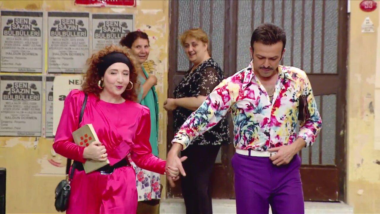 Seksenler Dizi Televizyon Dinle Izle Trt Tintin Yaz Mizah