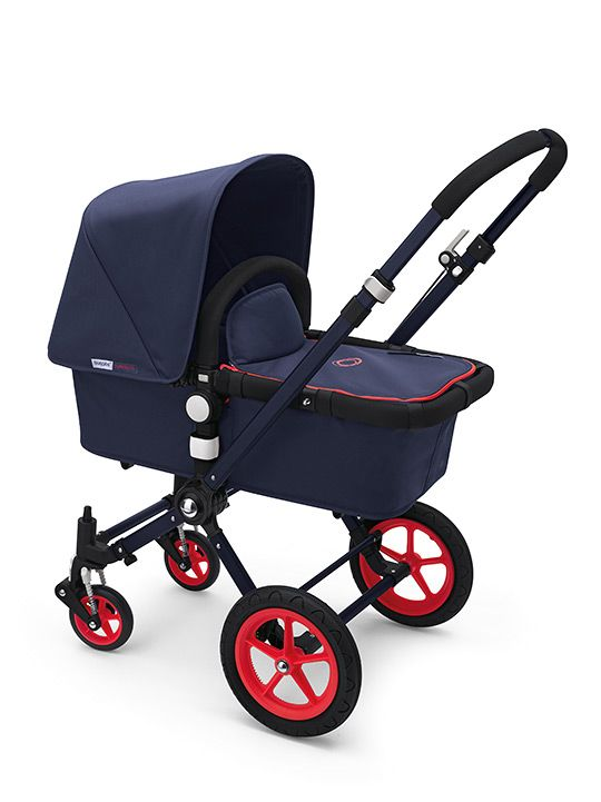 58 best ideas about Top Strollers on Pinterest | The buffalo, Car ...