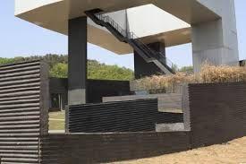 home architecture seismic zones - Google Search