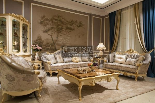 Italian Sofa Set Classic Sofa Designs Pictures Fedisa Classical Sofa Sets Furniture Sofa Wooden Sofa