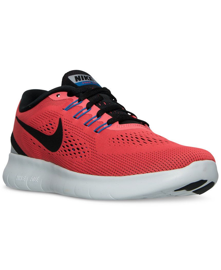 be1088994abe5 ... Nike free good Nike Women s Free RN Running Shoes Sneakers Trainers ...