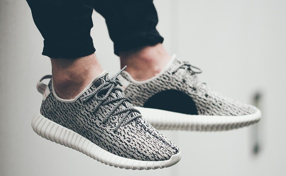 adidas yeezy boost 350 turtle dove for sale adidas yeezy 750 boost sneakers with heels