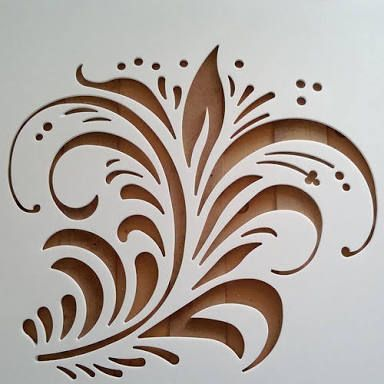 Image Result For Cnc Cutting Designs Patterns Jaali Cnc Cutting