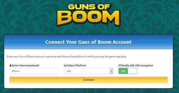 Pin by Chris Mangera on iPhoneGameHack | Guns, Hacks, Hack