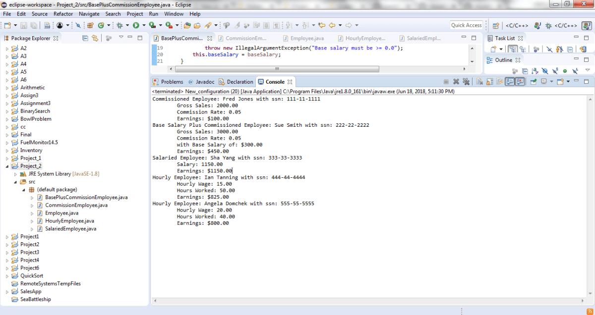 Pin On Logicprohub Codes
