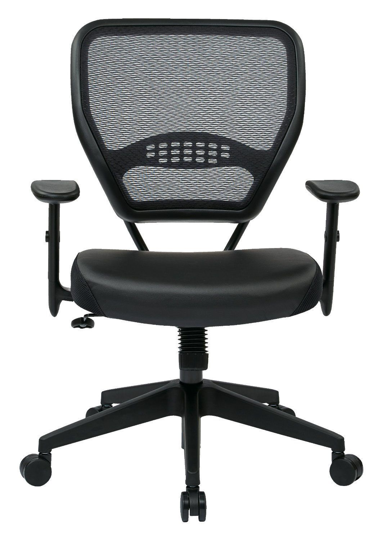 Art der Stühle für Büro | BüroMöbel | Pinterest | Büromöbel, Stuhl ...