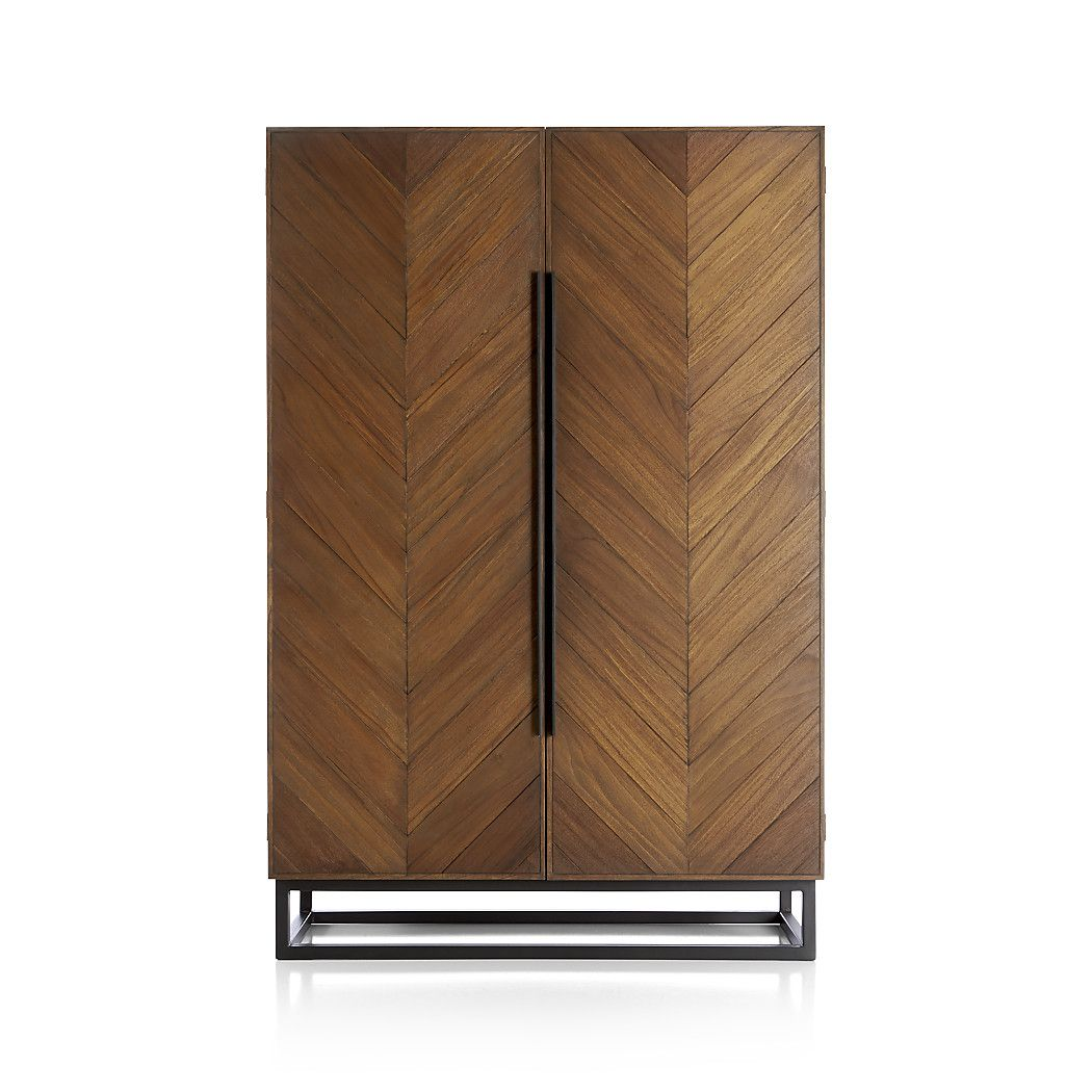 wardrobe cheap metal for cabinet modern product sale designs bedroom indian detail