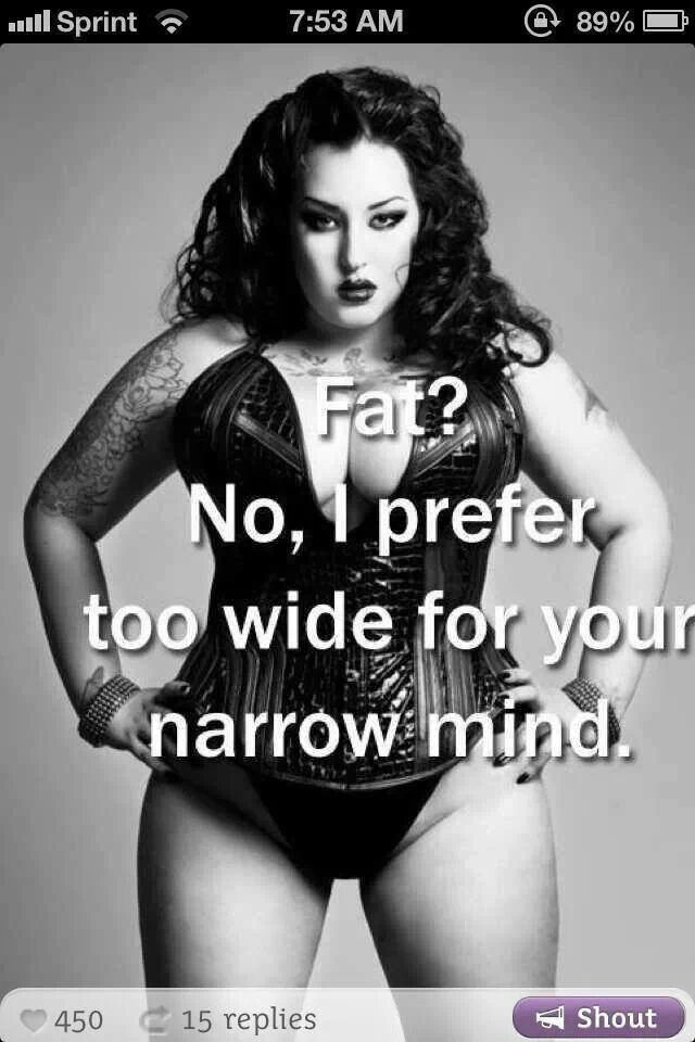 Sorry, black and white sex fat sexy girls