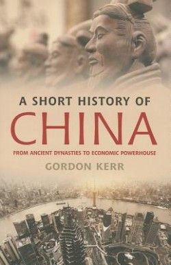 Chinese download sites ebook free