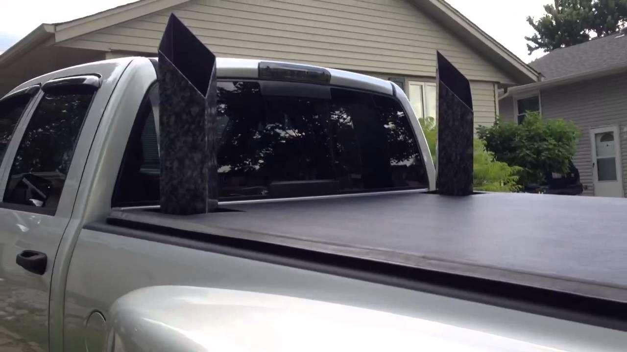 Custom Stacks For Trucks Diesel Dodge Exhaust Cummins Fuse Box Youtube
