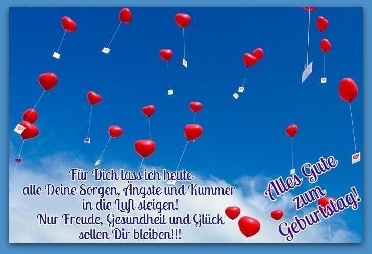 Ich Wunsche Dir Alles Gute Zum Schlupftag Alles Gute Geburtstag