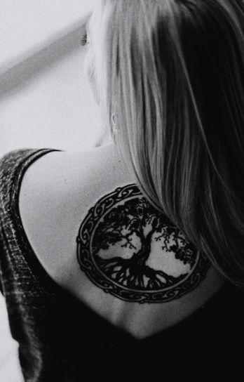 5c068c53579c13e32c4b6b4b2a51509f - How Long To Donate Blood After Getting A Tattoo