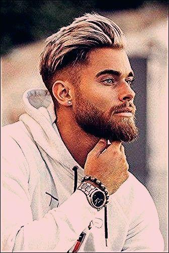 Photo of 20 Coole Kurze Frisuren für Männer, Die Sie Ihrem Friseur Zeigen Können | Trend Bob Frisuren 2019
