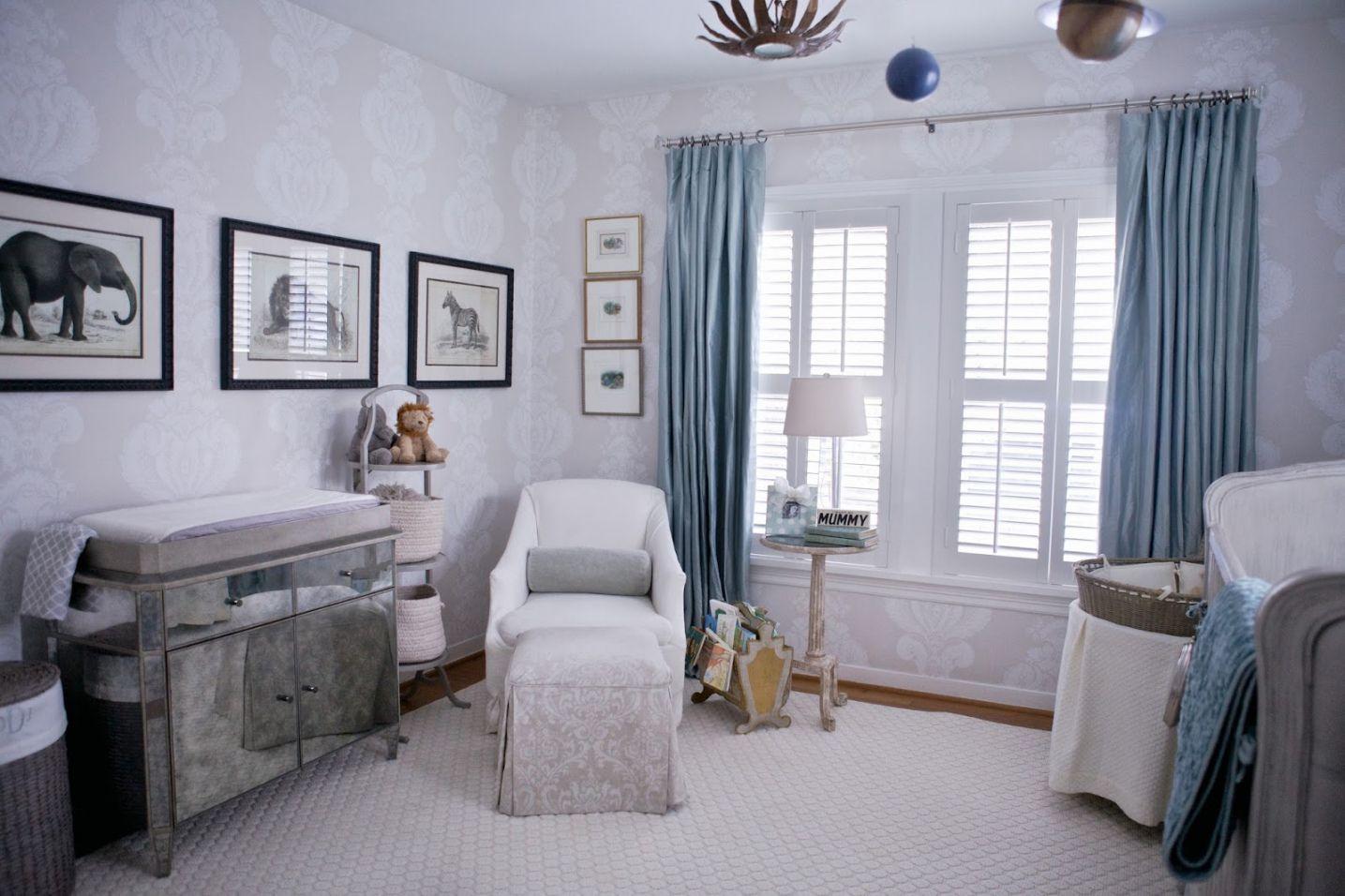 99 Baby Room Necessities Best Home