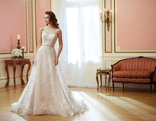 Pin On All Wedding Gowns