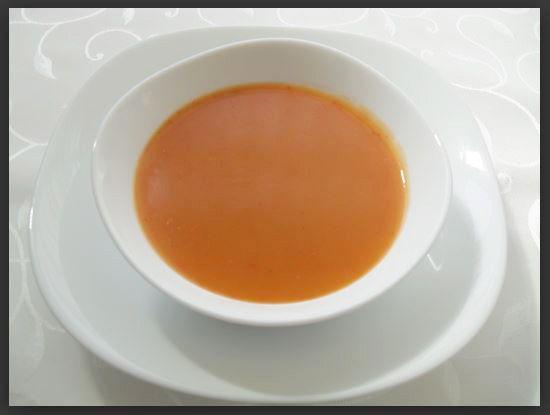 tarhana-çorbası-tarhana-çorbası-yapımı-tarhana-çorbası-yapılışı-tarhana-çorbası-nasıl-yapılır-tarhana-çorbası-tarifi-tarhana-çorbasi-tarhana-çorba-nasıl-yapılırhazır-tarhana-çorbası-nasıl-yapılır-3.jpg 550×415 piksel