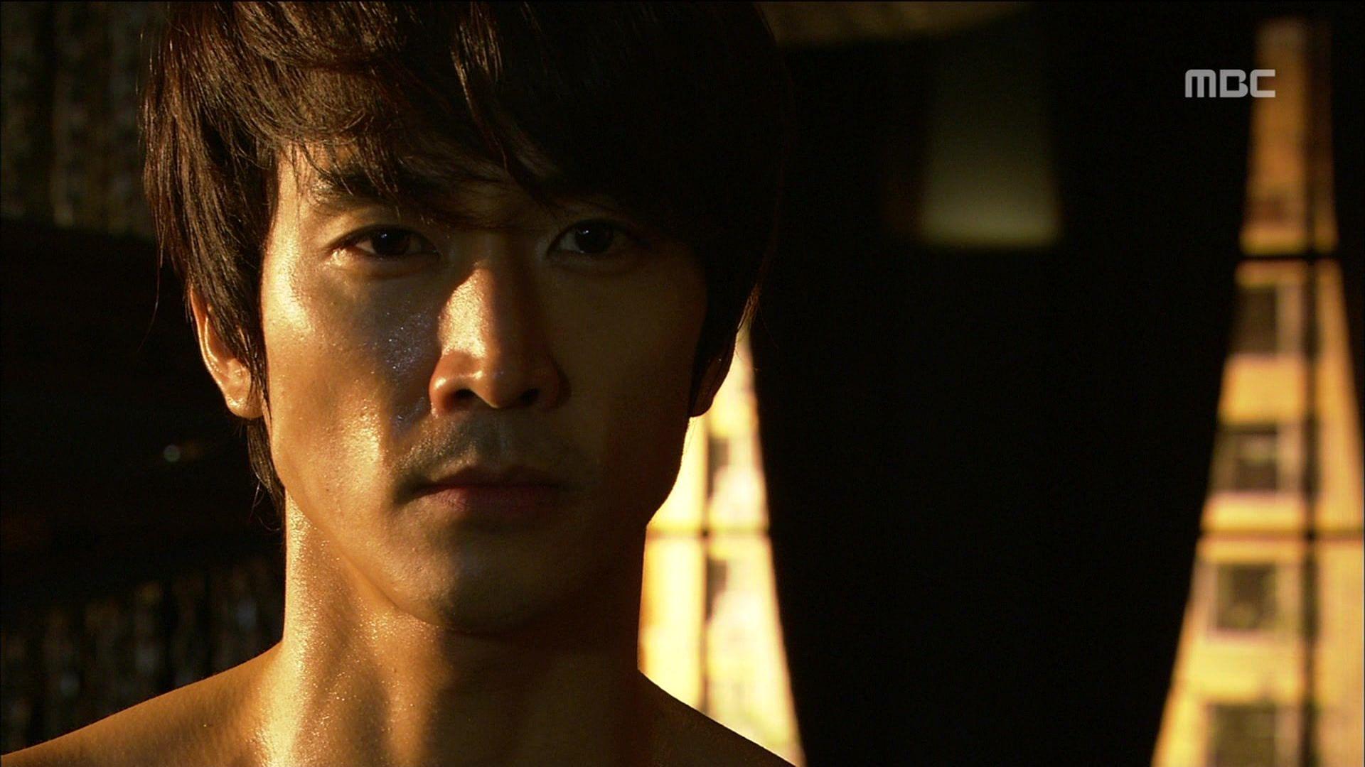 Drama 2013] When A Man Loves 남자가 사랑할 때 - Page 19 - k-dramas ...