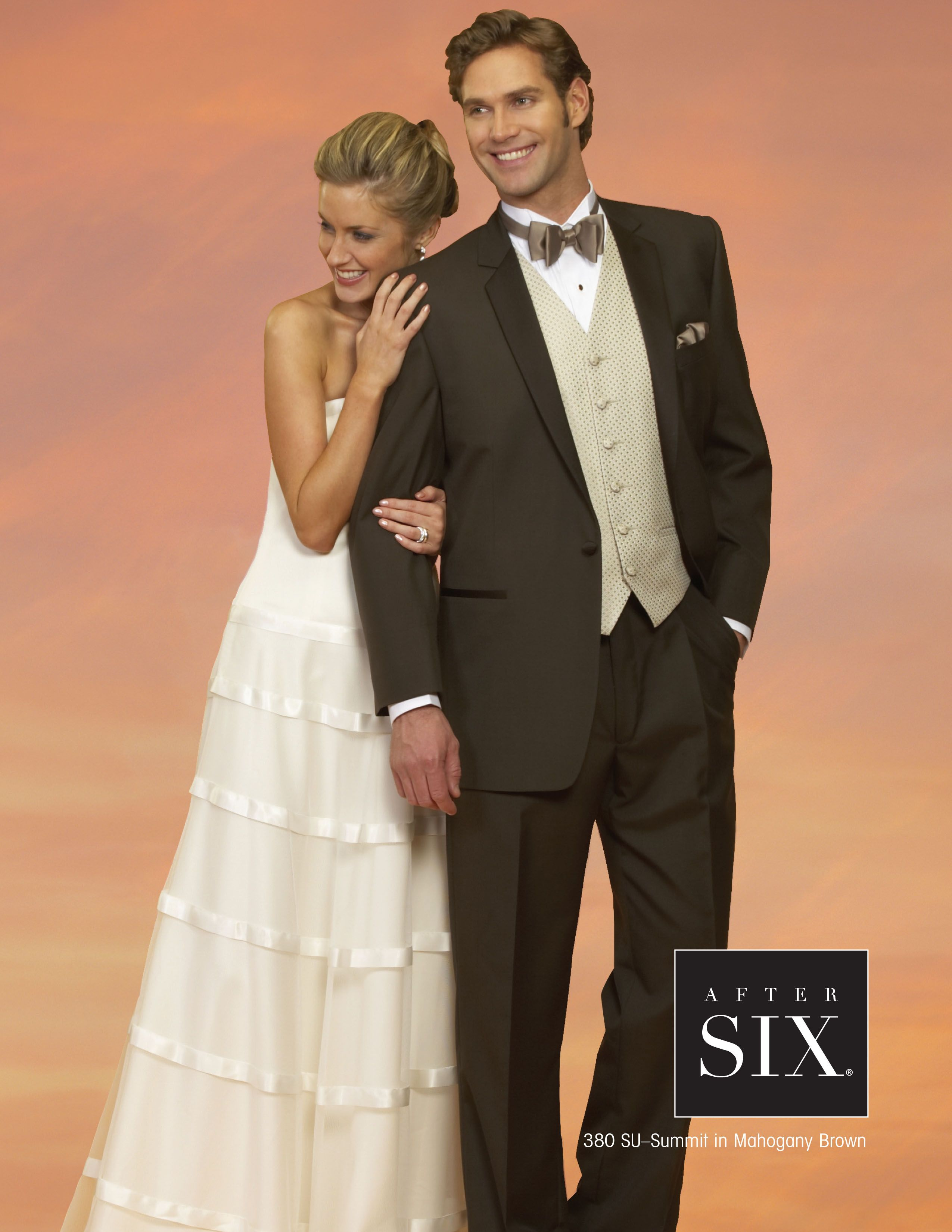 father of the bride suit or tux | TUX Complete Wedding Packages ...