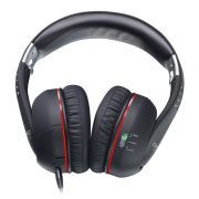 CROMO NCX-100 Noise Cancelling Headphones