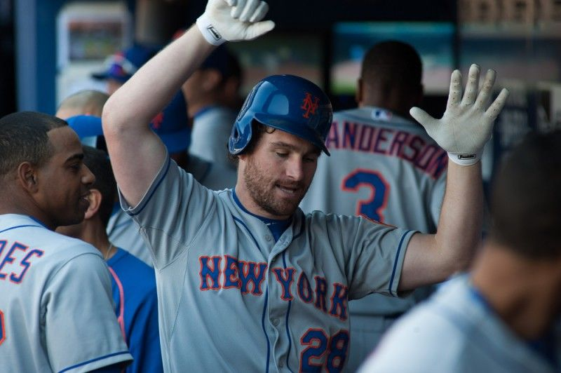 How Improbable Were the Mets and Astros Wins Sunday - TKB  A pair of highly unusual and coincidental ninth-inning rallies made Sunday somewhat of an anomaly in the everyday scheme of Major League Baseball.....