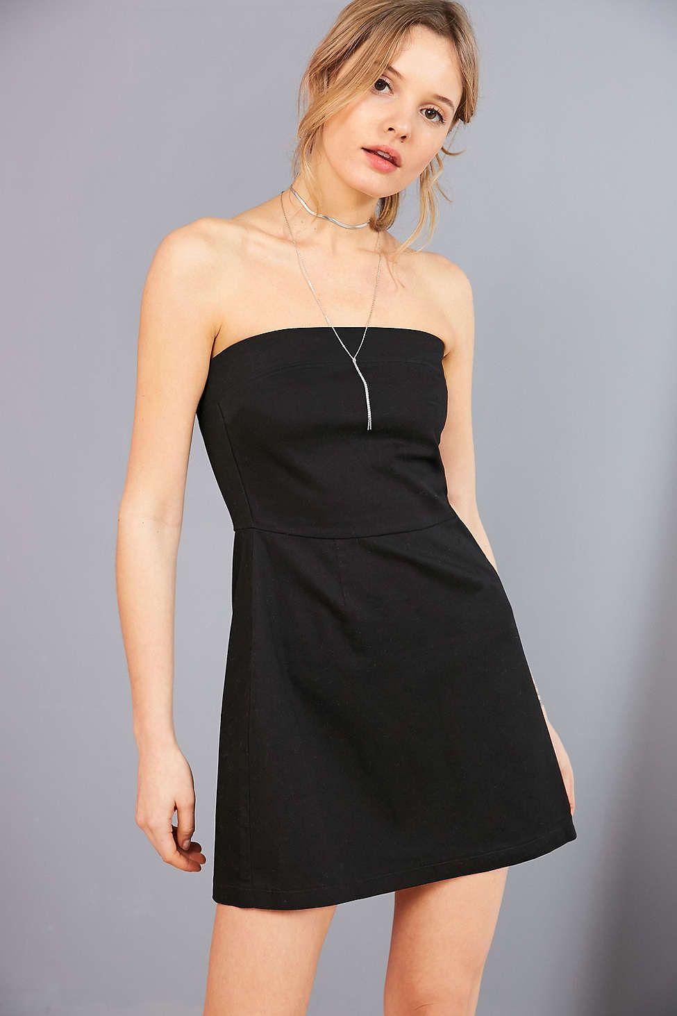17++ A line mini dress ideas in 2021