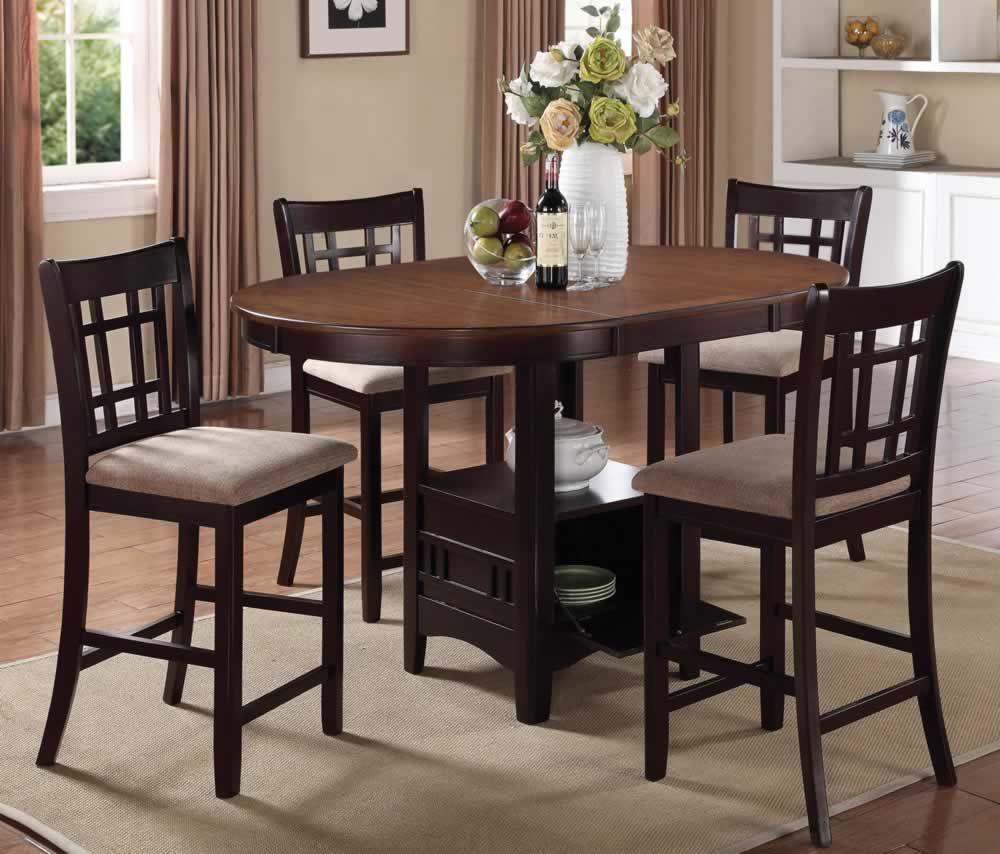 Dining room furniture stores homedesigndream find best deal