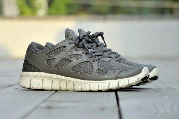 Nike Free Run 2 | Shoes, Clothing, Bags & Sunglasses, Etc