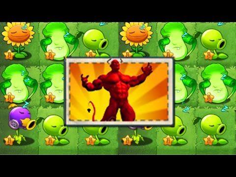 Game pokemon go - Xem video hướng dẫn chơi game Pokemon GO game 24h vô cùng