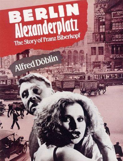 Berlin Alexanderplatz Alfred Doblin Hrvatski Google Pretrazivanje