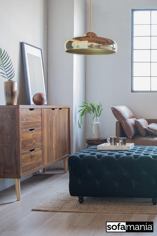 Tv Hall Cabinet Living Room Furniture Designs Wooden Tv: Tylor Modern Wooden TV Stand Cabinet