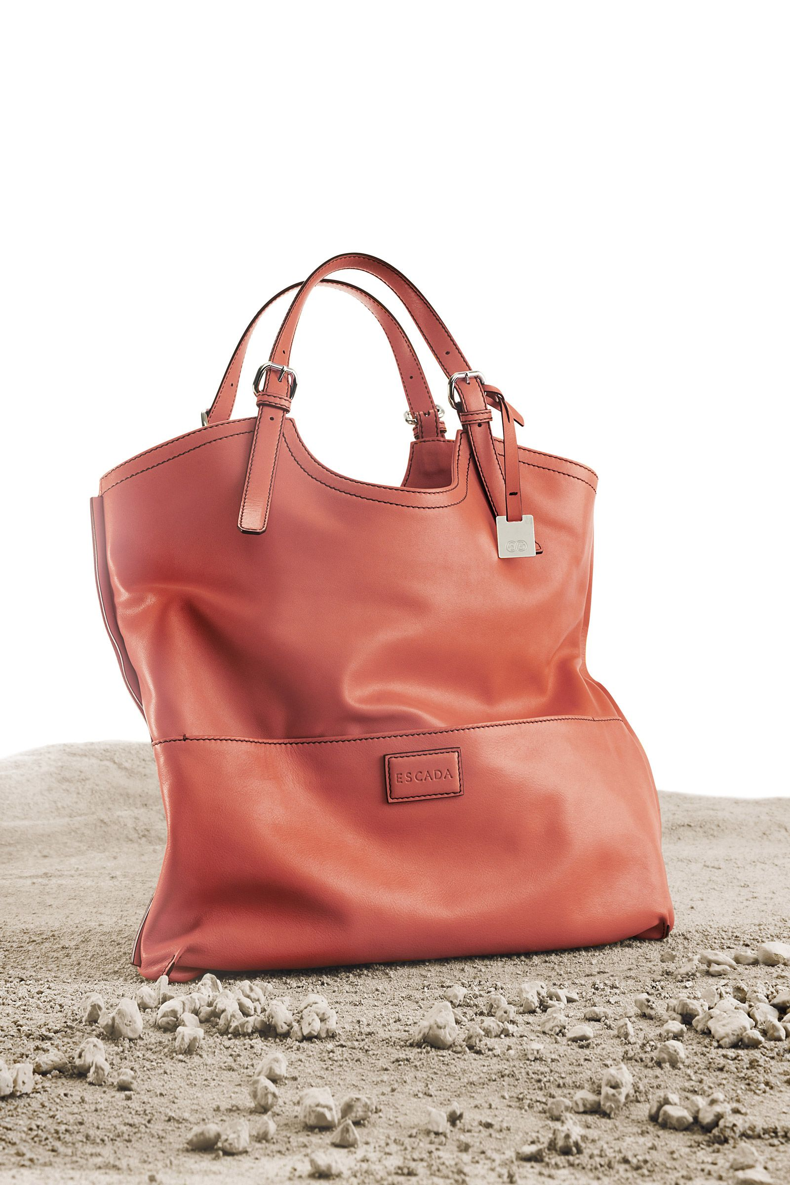 ESCADA SPORT Bags   ESCADA ✥ WILL LEATHER GOODS ✥ COURREGES ... f29661a7ea
