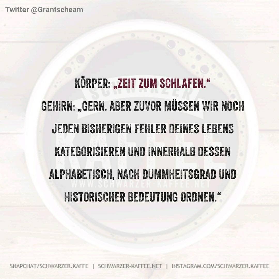Pin Von Verena Rolf Auf Lustig Coole Spruche Lustige Spruche Spruche Humor